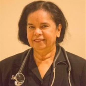 Dr. Radha Sarma