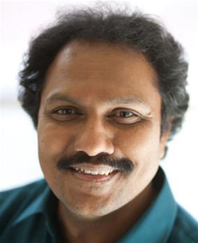 Srinivas Reddy T