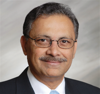 Dr. Prem Reddy