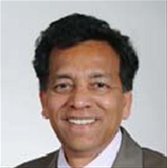 Dr. Jeereddi Prasad
