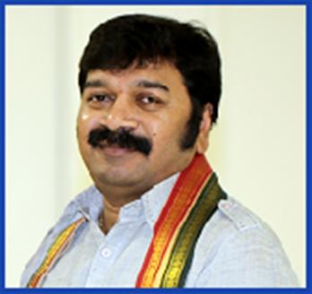Ram Kumar Koditala