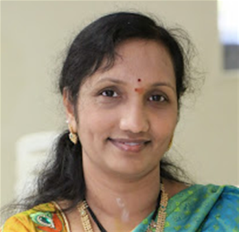 Rathna Bonthu