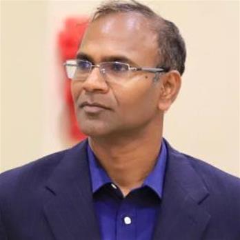 Ramakrishna Seelam