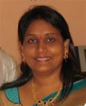 Arundathi K