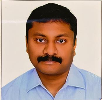 Vijay Devata