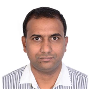 Srinivas Sirigiri